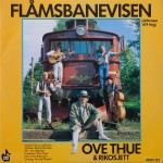 12 flaamsbanevisen