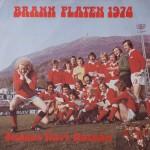20 brann platen 1974