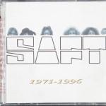 25 saft 1971-1996